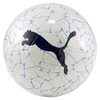 Зображення Puma Футбольний м'яч MCFC ftblCore Fan Ball #1