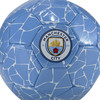 Изображение Puma Футбольный мяч MCFC IftblCore Fan Ball Mini #2