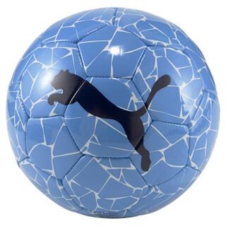 Изображение Puma Футбольный мяч MCFC IftblCore Fan Ball Mini