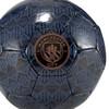 Image PUMA Bola de Futebol Manchester City ftblCORE Mini #2