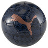 Image PUMA Bola de Futebol Manchester City ftblCORE Mini #1