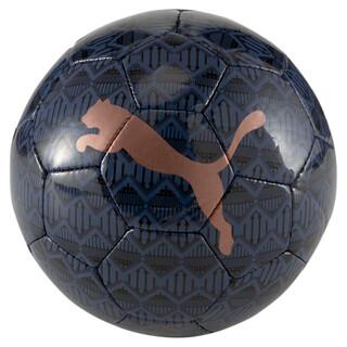 Image PUMA Bola de Futebol Manchester City ftblCORE Mini