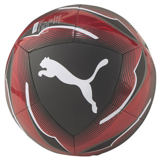 Image PUMA AC Milan ICON Football
