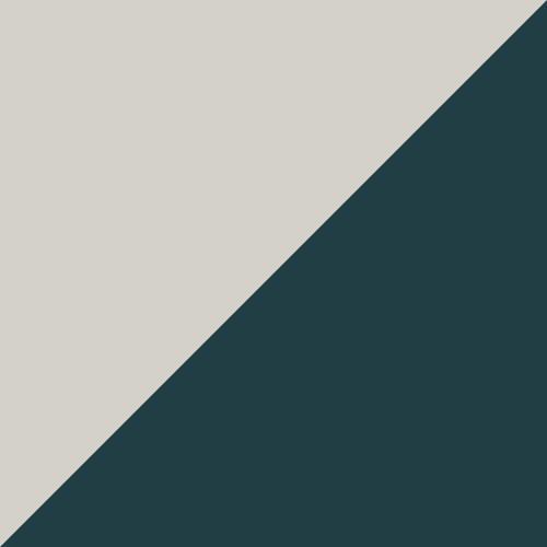 Puma White-Green-Nrgy Red