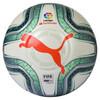 Imagen PUMA Balón de fútbol LaLiga 1 FIFA Quality Pro #1