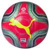 Image Puma LaLiga 1 FIFA Quality Pro Football #1