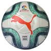 Image PUMA Bola de Futebol FIFA LaLiga 1 #1