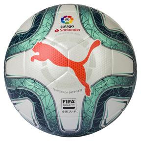 Piłka do piłki nożnej LaLiga 1 FIFA Quality
