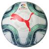 Imagen PUMA Balón de fútbol LaLiga 1 HYBRID (Dimple) #1
