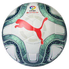 LaLiga 1 HYBRID (Dimple) Football