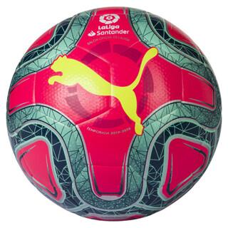 Image Puma LaLiga 1 HYBRID (Dimple) Football