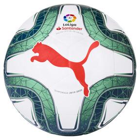 LA LIGA 1 MS トレーナー サッカーボール