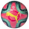Imagen PUMA Pelota de entrenamiento La Liga 1 MS #1