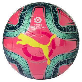 Image Puma La Liga 1 MS Training Ball