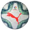 Image PUMA Bola de Futebol LaLiga 1 Mini #1