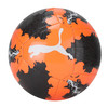Зображення Puma Футбольний м'яч PUMA SPIN Ball #1