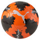 Spin Training Football, Shocking Orange-Black-White, small-SEA
