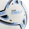 Imagen PUMA Pelota de fútbol de entrenamiento Manchester City FINAL 2.0 6 #2