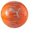Изображение Puma Футбольный мяч PUMA TRACE Ball #1