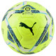 La Liga Adrenalina wedstrijdbal, Lemon Tonic-multi colour, small