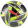 Image PUMA SPIN Football #1