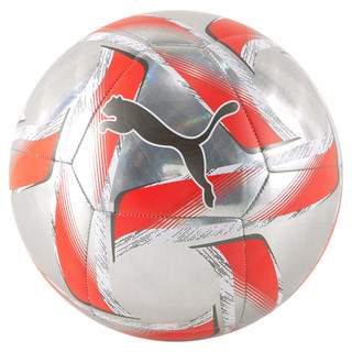 Image PUMA SPIN Football