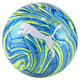 Shock Football, Nrgy Blue-Yellow Alert, small-GBR