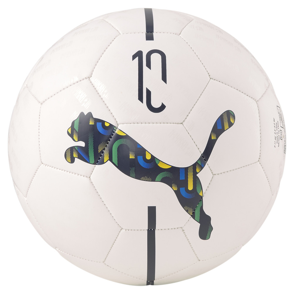 Image PUMA Neymar Jr. Fan Ball #2