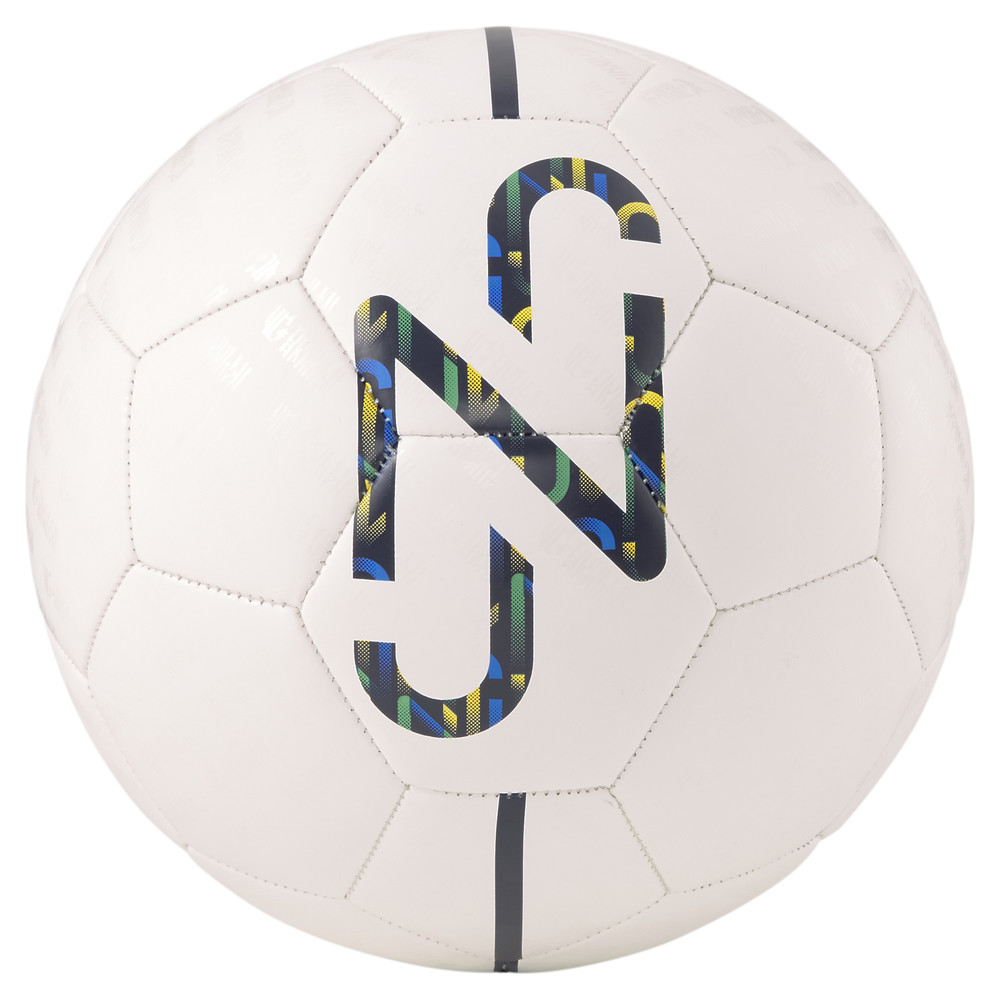 Image PUMA Neymar Jr. Fan Ball #1