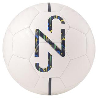 Image PUMA Neymar Jr. Fan Ball