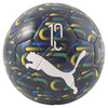 Image PUMA Neymar Jr. Graphic Mini Ball #2