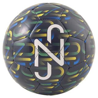 Image PUMA Neymar Jr. Graphic Mini Ball