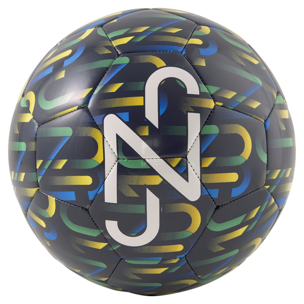 Image PUMA Neymar Jr. Graphic Ball #1