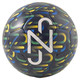 Neymar Jr. Graphic Ball, Peacoat-Dand-Jelly Bean-Wht, small-IND