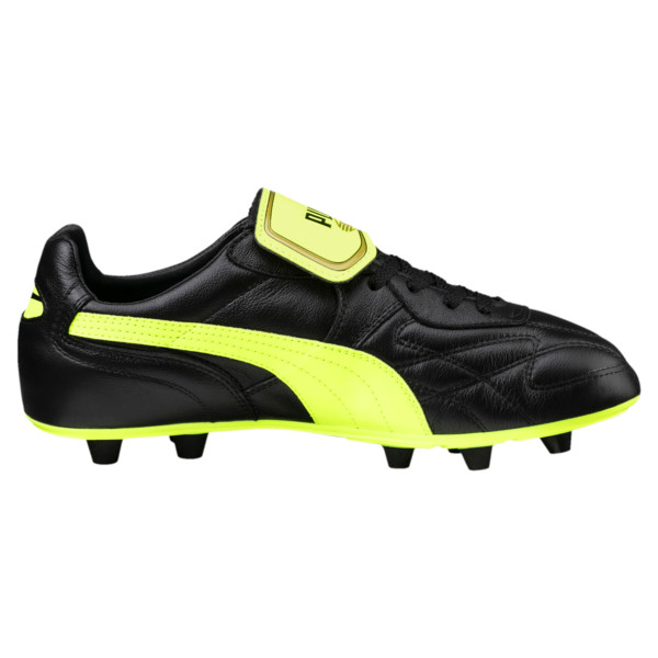 f035be52c King Top Italian Firm Ground Soccer Cleats