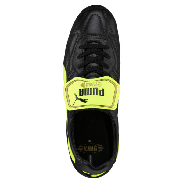 80321a6891 King Top Italian FG Men's Soccer Cleats