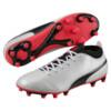 Görüntü Puma ONE 17.4 FG Sert Zemin Futbol Ayakkabısı #2