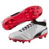 Görüntü Puma ONE 17.3 AG Futbol Ayakkabısı #2