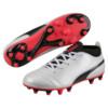 Görüntü Puma ONE 17.4 FG Çocuk Futbol Ayakkabısı #2