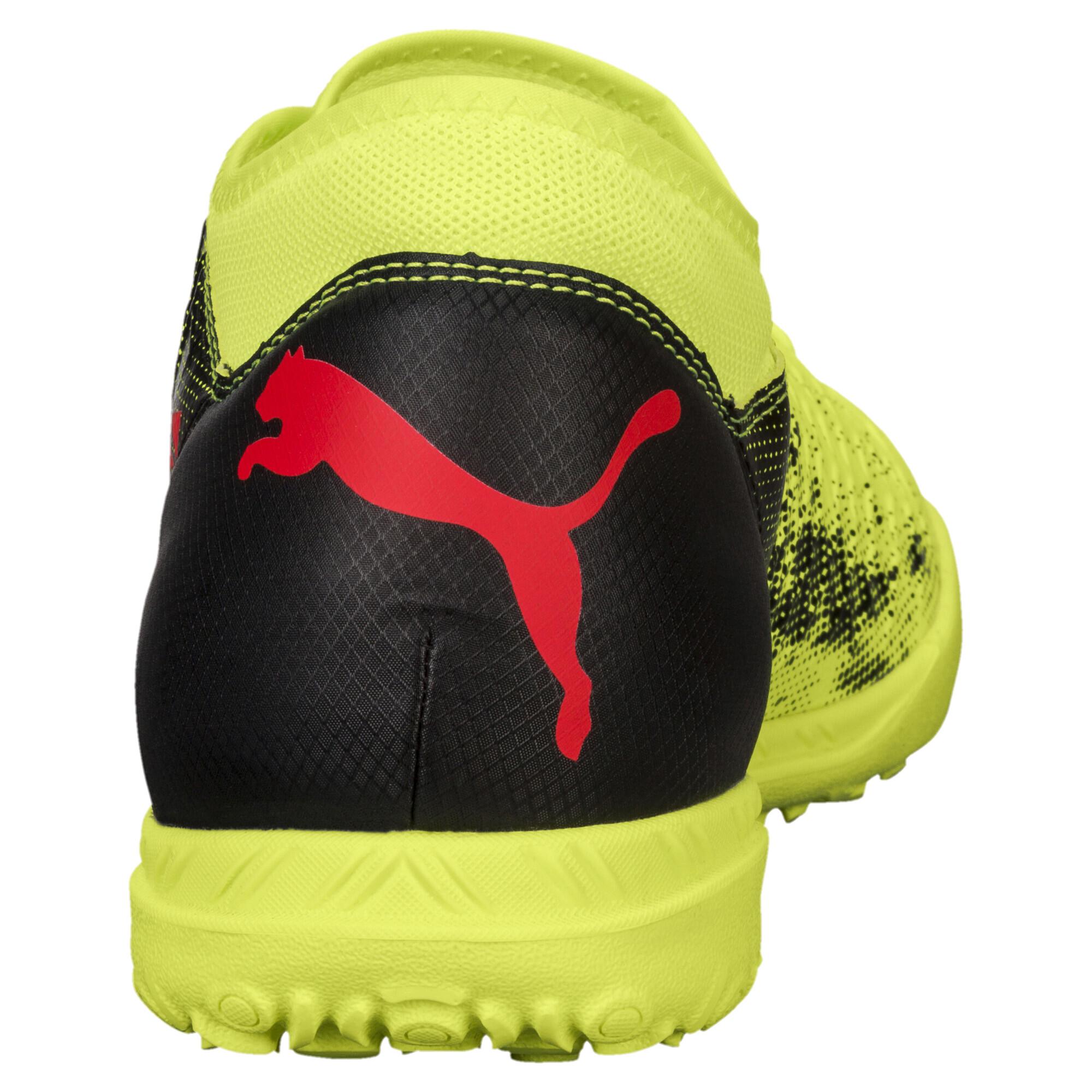 Image Puma Men's FUTURE 18.4 TT Football Boots #4