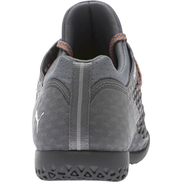 9481c86b6 365 NETFIT CT Men's Court Soccer Cleats   PUMA Shoes   PUMA United ...