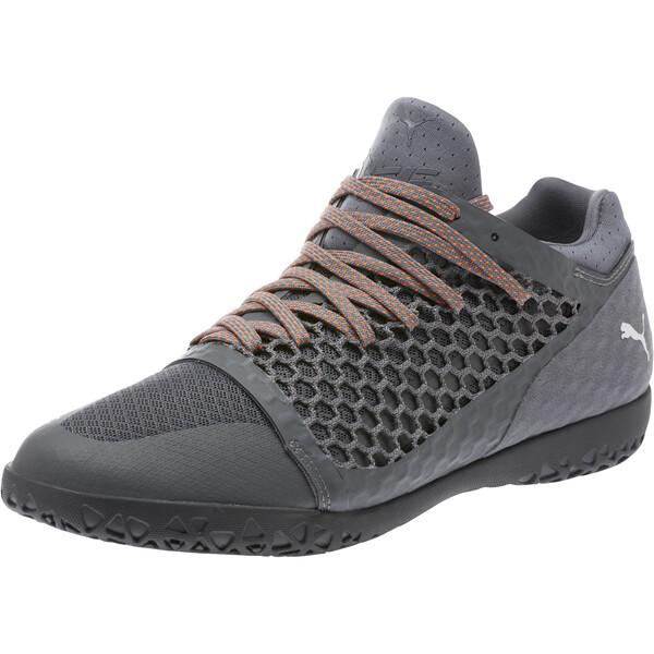 5d4183ad6 365 NETFIT CT Men's Court Soccer Cleats | PUMA Shoes | PUMA United ...