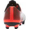 Image Puma Men's Spirit FG Football Boots #4