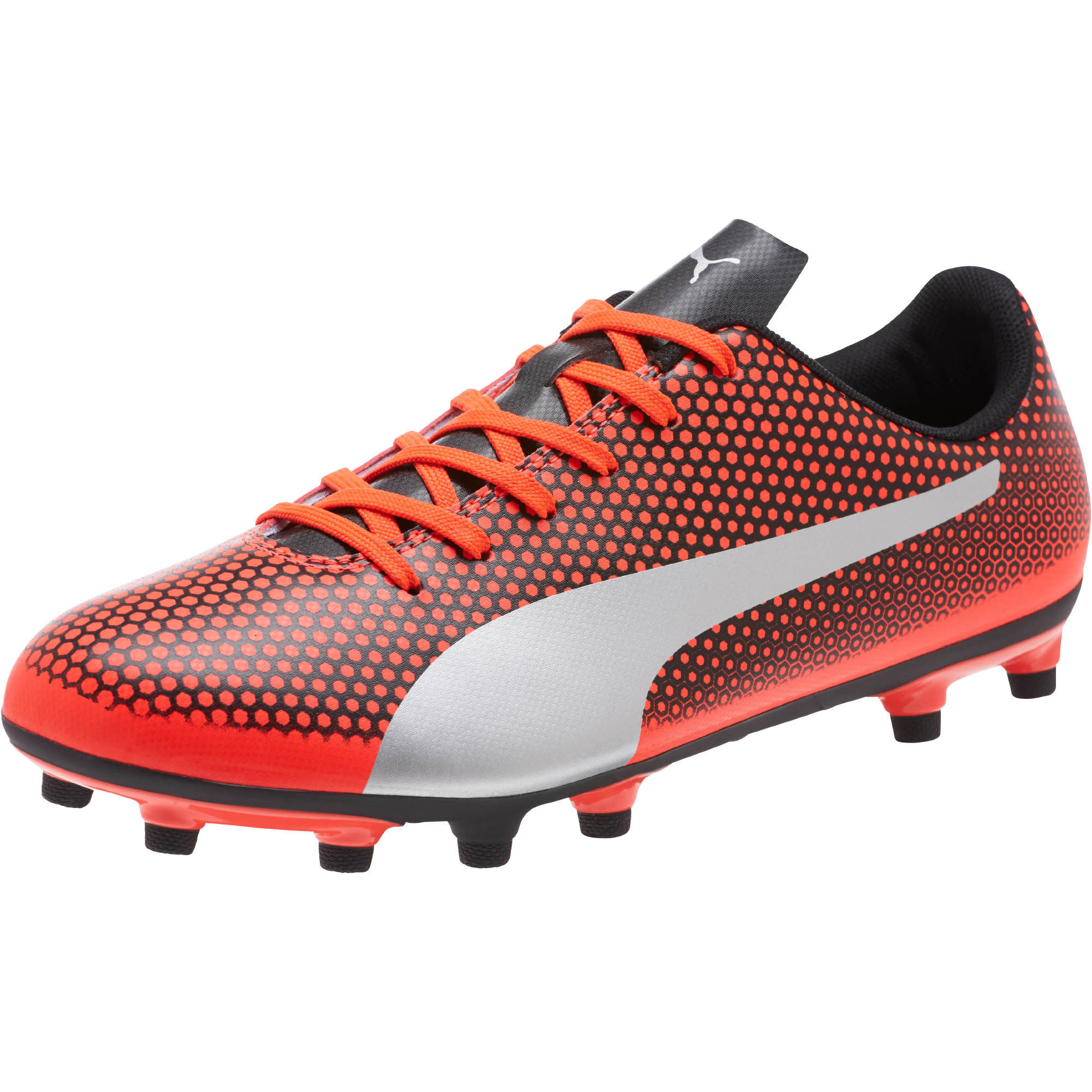 Image Puma Men's Spirit FG Football Boots #1