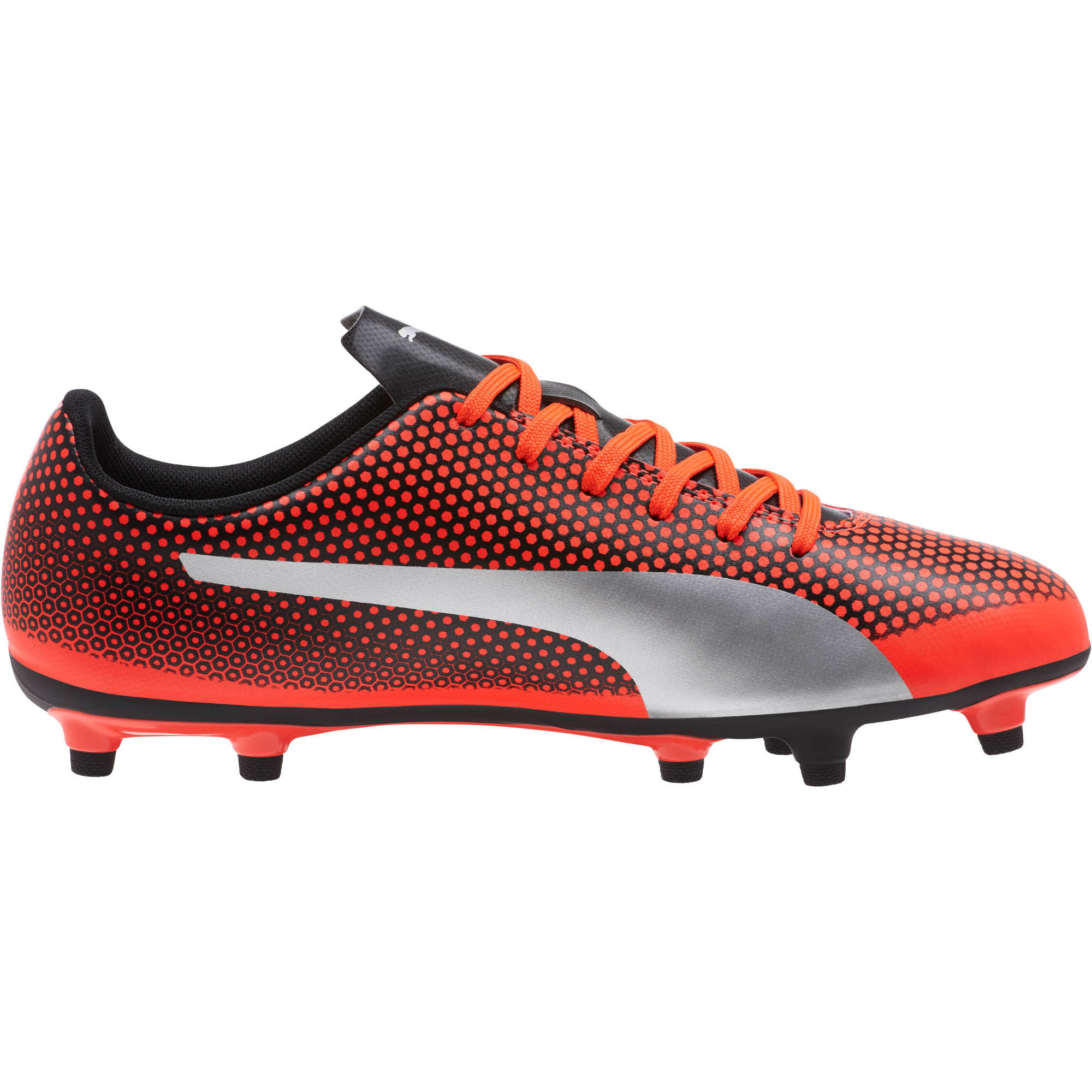 Image Puma Men's Spirit FG Football Boots #3