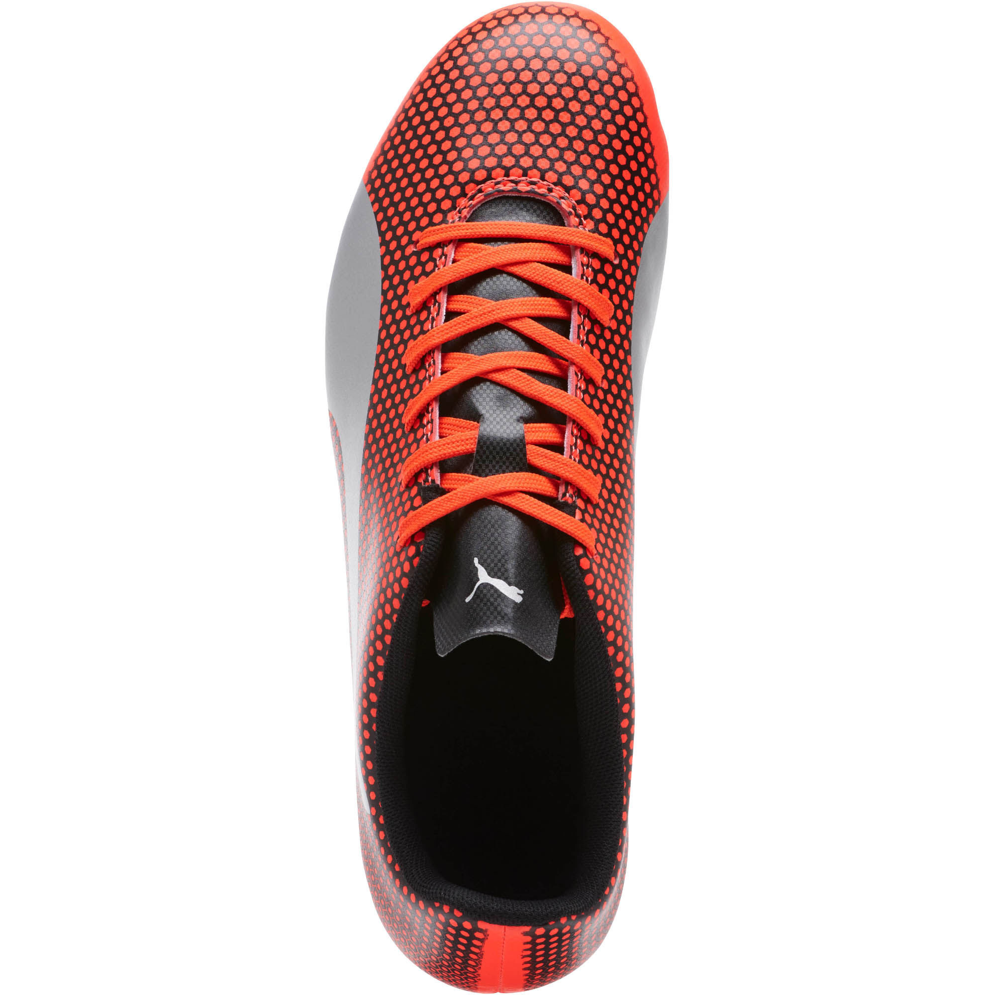 Image Puma Men's Spirit FG Football Boots #5