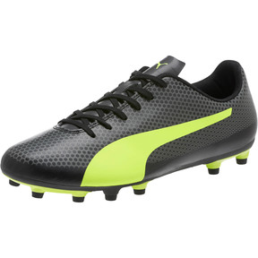Thumbnail 1 of PUMA Spirit FG Firm Ground Men's Soccer Cleats, 03, medium