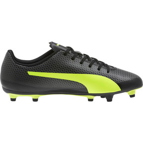 Thumbnail 3 of PUMA Spirit FG Firm Ground Men's Soccer Cleats, 03, medium