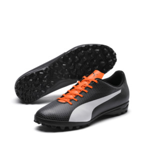 Thumbnail 2 of PUMA Spirit TT Turf Soccer Shoes, 06, medium