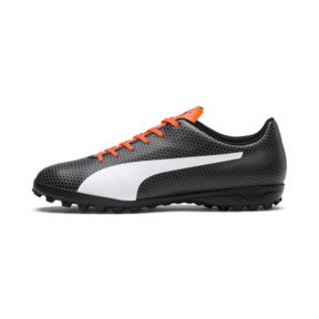 Thumbnail 1 of PUMA Spirit TT Turf Soccer Shoes, 06, medium
